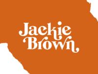 Jackie Brown render