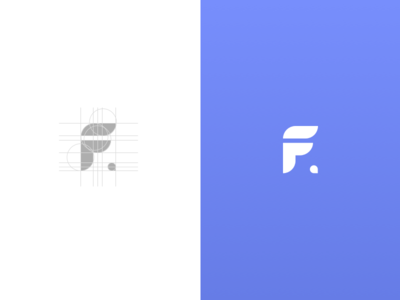 Logo Fixmi
