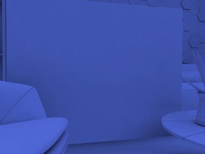 multimedia nordic design 3d motiongraphics cinema4d motion graphics 3d animation 2d motion design animation motion