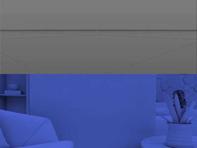multimedia nordic making of design 3d cinema4d makingof motiongraphics 3d animation motion graphics motion design 2d animation motion