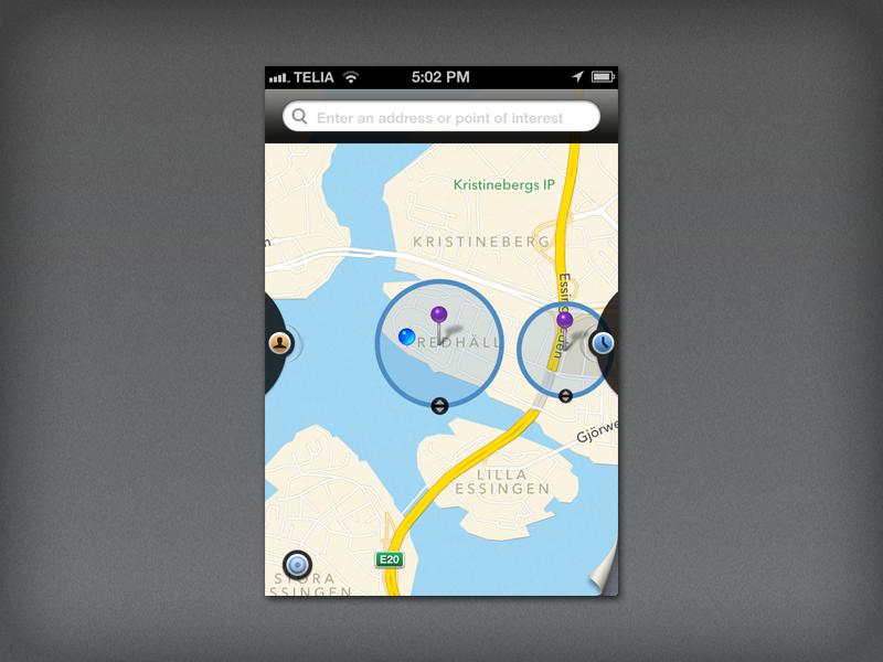 Geohopper ios app ui1 iconfactory 1x