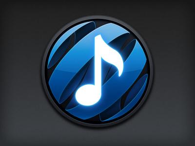 Mac App Icon Design: Take Five