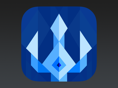 Disco – Wikipedia Reader for iOS