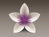 Vellum App Icon