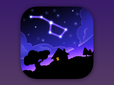 Skyview for iOS