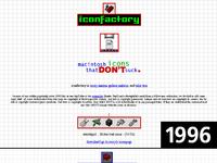 Iconfactoryhistory