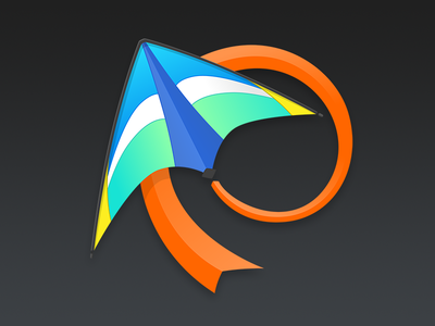 Kite Compositor for macOS