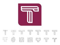 Trusona Logo
