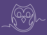 App Camp for Girls Owl-tline T-Shirt