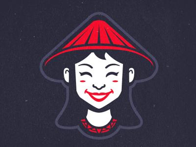 Logo Exploration Part 1