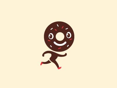 Don't Nut