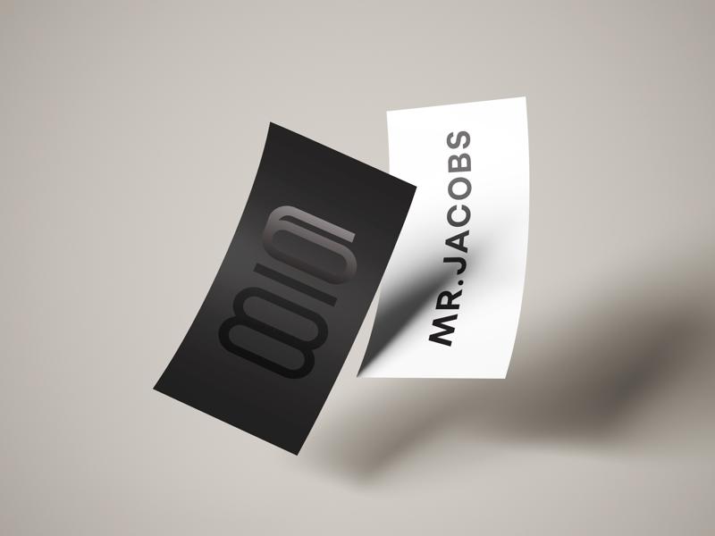6/8 minimalism simplicity personal branding