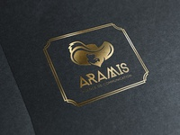 Aramis Events Agency