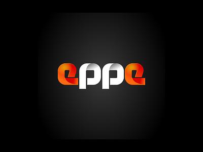 eppe logotype lo