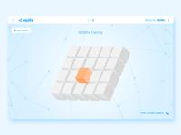 Aquila - 3D Files Navigator