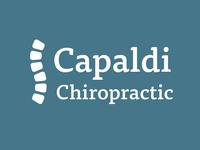 Capaldi Chiropractic
