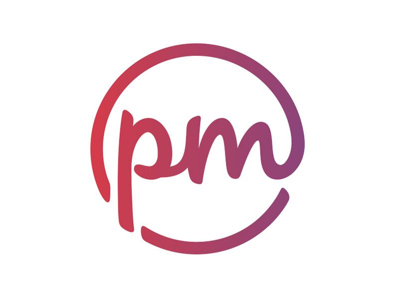 Pm mark