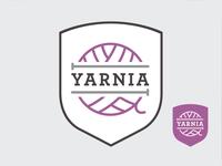 Yarnia Branding (final)