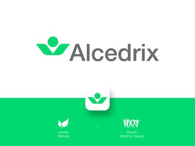 Alcedrix