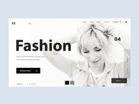 ES Web Header Explore Design
