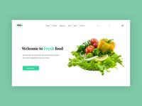Food Web Header Explore