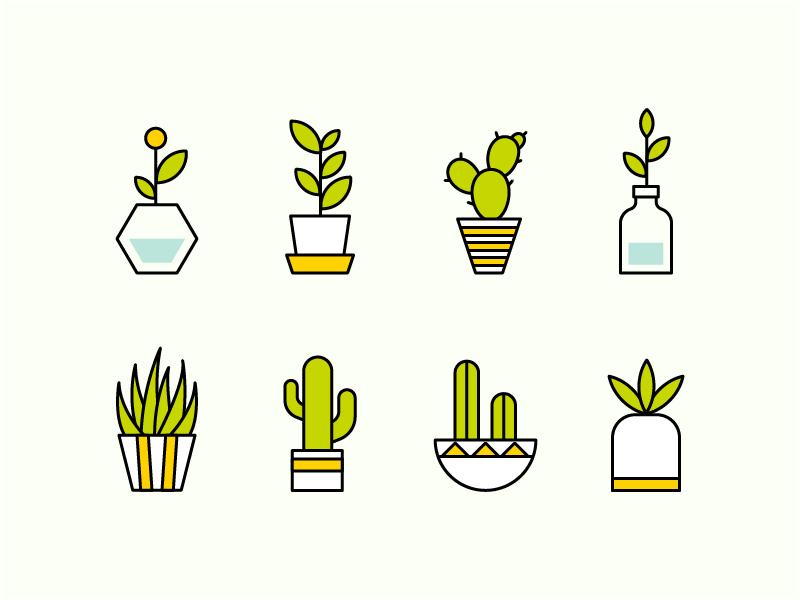 plants icon-1