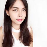 LINA_