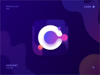 COOLEST logo2.0