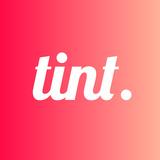 tint design studio