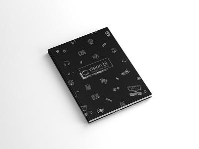 Notebook Design book graphicdesign graphics design