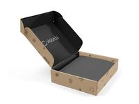 Company Box