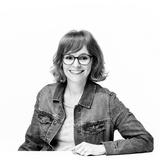 Gillian Levine