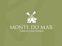 Brand Monte Mar