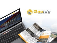 Case Study - Geoide