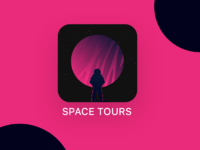 App icon b 2x