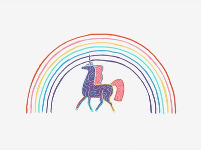 Internet Unicorn
