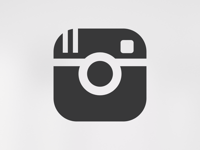 logo instagram free download