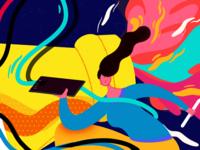 AD-ORD illustration