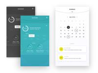Community App -White label