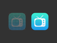 Cold Open App Icon