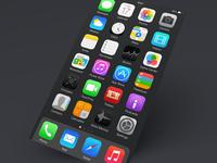 iOS Addendum