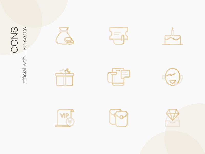 web icons icon