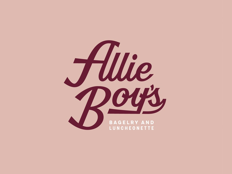 Allie Boy's