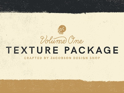 Volume One Texture Package by JDS textures texture package texture pack texture