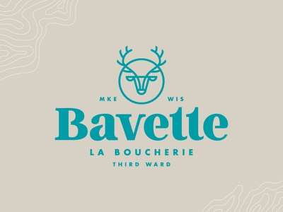 Bavette La Boucherie provisions restaurant boucher bavette