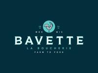 Bavette La Boucherie