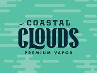Coastal Clouds Co.