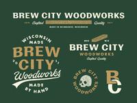 Brew City Woodworks