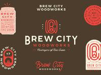 Brewcitywoodworks v3