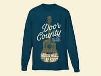 Door County Brewing Co.